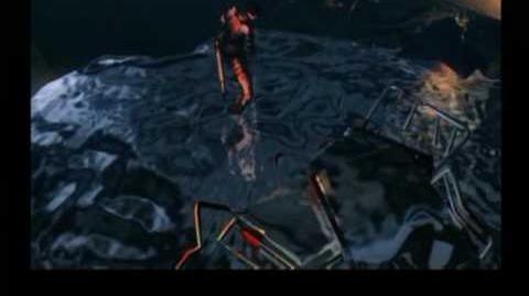 Drakengard - Ending C