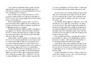 D3 Zero Novella Pages3 4