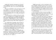 D3 Zero Novella Pages5 6