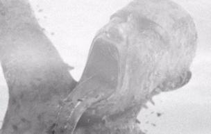 DD1 - Grotesquerie Queen - CGI3