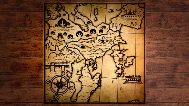File:DOD3 Midgard Map.png