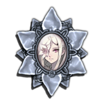 DOD3 Partner Obtained!