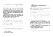D3 Two Novella Pages9 10