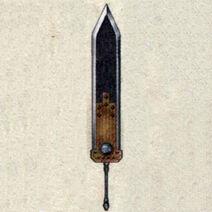 Weapon-brokeniron3