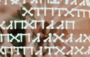 DD1 Furiae CGI17