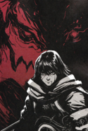 DOD 1.3 The Crimson Dragon