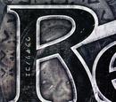 NieR Replicant Mini Album - Uragiri no Koe
