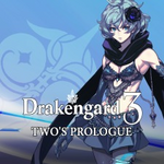 DOD3 Two Prologue DLC