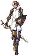 Dg2-nowe-armor