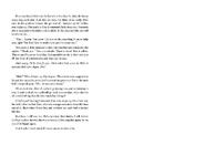 D3 Four Novella Pages11