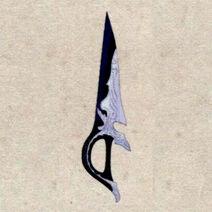 Weapon-criesandwhispers3