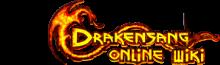 Drakensang Online Уикипедия