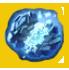 Семя первоначала (иконка) 1