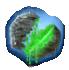 Семя яда (иконка)