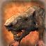WolfRat-portrait