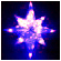 Иномагические звёзды