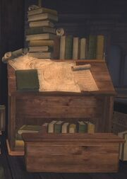 Book-HeroicSagasOfAventuria