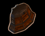 Заброшенное сокровище 2