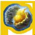 Семя дракена (иконка) 1