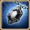 Ожерелье из берюзы (Волшебный)