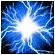 Ловушки с электрическими зарядами