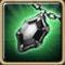 Ожерелье из берюзы (Улучшенный)