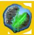 Семя яда (иконка) 1