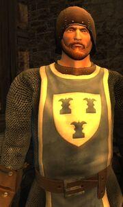 GuardsmanHenshel