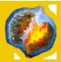 Семя пламени (иконка) 1