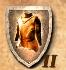 ArmorUse II