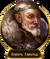 Король Гарольд