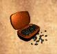 PillsOfEndurance