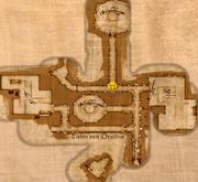 Grolmenhöhle1