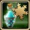 Эликсир выдержки (лед) 2
