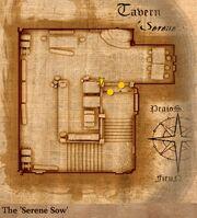 SereneSow-map