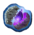 Семя тьмы (иконка)