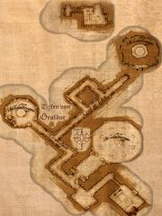 Grolmenhöhle2