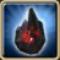 Камень поддержки (Волшебный)