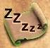 SleepOfAThousandSheep