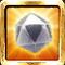 Утерянный кристалл Орши