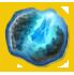 Семя мороза (иконка) 1