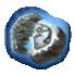 Семя твердыни (иконка)