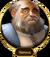 Эдмунд