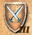 ShieldFighting III