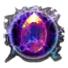 Слеза Создательницы (иконка) 3