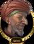 Цахир