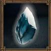 Алмаз с примесями