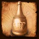 Rezept Trank der Macht