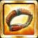 Абиссальное хитиновое кольцо