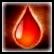 Кровоточащая рана